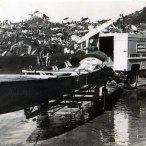 1964-nationals-muriwai