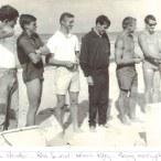 1st-beach-relay-tom-painter-ross-seward-kevin-riley-barry-mccrystal