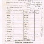 1st-qualified-lifeguards-1948-1949-season