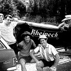 56-1969-crew-on-way-to-cook-st