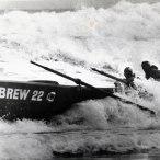 brew-22-ak-champs-piha-1970