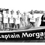 cpt-morgan-takapuna-1977-1_edited-1
