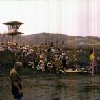 image1-291