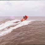 jet-boat-late-70s0