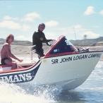 jet-boat-muriwai-von-driving-mid-70s0