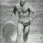 justin-barr-paddle-board-002