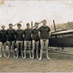 miss-rothmans-64-66