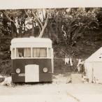 muriwai-jim-pengelly-skid-row-caravan