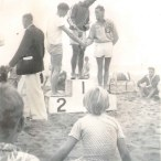 possibly-don-renwick-winner-of-the-national-beach-sprint-1958-if-correct-this-is-the-clubs-first-individual-gold